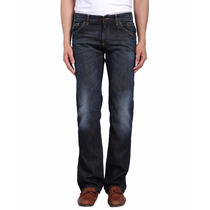 Jeans Dolce & Gabbana Made In Italy 100% Original De R$2.690