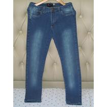 Jeans Para Niñas, Adolescentes Y Pre-adolescente