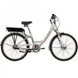 Bicicleta Eletrica Sense Breeze