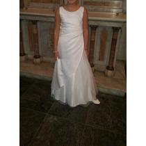 Vestido Casamento Dama De Honra