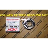 Collarin De Terio Bego 2008 2012 Original Toyota 31230-b4010