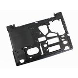 Lower Case Base Inferior Lenovo G50-70 Z50-70 G50-45 G50-80