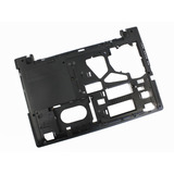 Case Base Inferior Lenovo 2da G50-70 Z50-70 G50-45 G50-80
