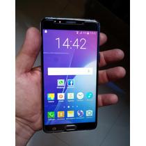 Celular Ztc Smartphone Galaxy A9 S7 Android J7 A7 G4 G5 Top