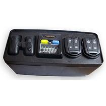 Auto Alarme Positron Cyber Fx 293 Ref:007097