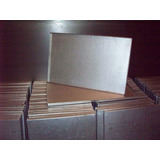 Bandejas Aluminizadas 0.6 De 60 X 40, Carros, Mesas, Gavilar