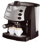 Máquina De Café Espresso Coffee Cream C-08 - Mondial