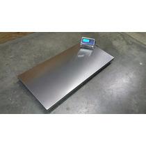 Vascula Digital Veterinaria Vs-660 Cerdo Oveja Granja 4h