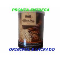 Café Marita 3.0 100gr Original Lacrado Pronta Entrega Grátis