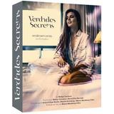 Box Original: Verdades Secretas - Novela - Lacrado - 13 Dvds