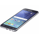 Celular Samsung Galax J5 Duo 13mp Quad 3g Flash Frontal Orig