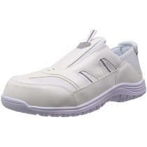Zapato De Seguridad Casquillo De Acero Economico Envio Grati