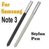 Stylus S-pen Lapiz Optico Samsung Galaxy Note 3 Nuevo..!!