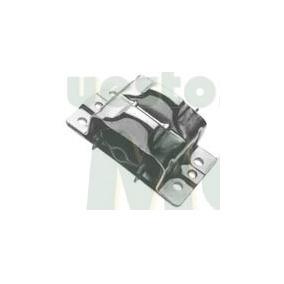 Soporte Motor Chevrolet A10 C10 D10 A20 C20 D20 Silver Axios