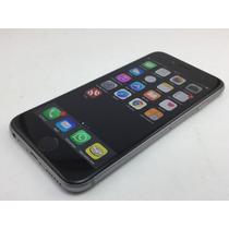 Iphone 6s 64gb Libre Telcel Att Movistar Garantia 12 Meses