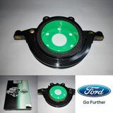 Estopera Cigueñal Trasera Ford Fiesta 2000-2013 Ecosport