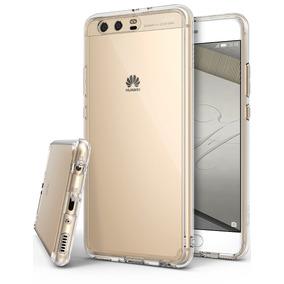 Ringke Fusion Funda Case Para Huawei P10 Plus (2017) Bumper
