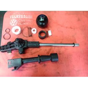 Kit Reparacion Palanca De Cambios Chevrolet Corsa Desde 2005