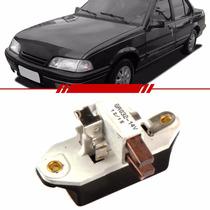 Regulador Voltagem Monza 91 92 93 94 95 96 Kadett Alternador