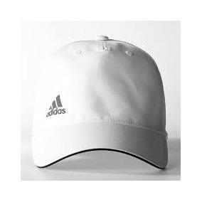 Gorras adidas 100% Originales Codigo S20516 Headwear Perf