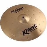 Prato Krest Fusion Series - Power Crash 18