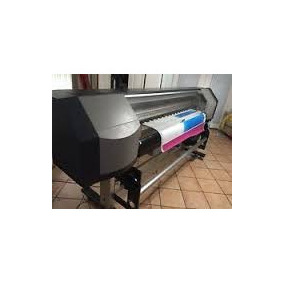 Plotter Designjet Hp 8000, Mantenimiento, Asesoria