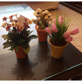 Centros, Centro De Mesa Florales Para Diversos Eventos