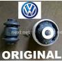 Lote 04 Buchas Bandeja Diant New Beetle Bora Audi A3 -ç