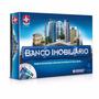 Banco Imobiliário Original - Estrela