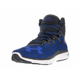 Tenis Under Armour Highlight Delta Nuevos 100% 1905