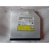 Grabador De Dvd Toshiba Satelite Pro C640 - Sp4253l