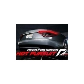 Need For Speed: Hot Pursuit   Steam Key Pc
