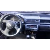 Ford Fiesta Sucata 1995