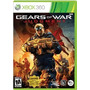 Gears Of War Judgment Xbox 360 Nuevo Sellado