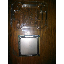 Intel Core I3 540 Para Placas 1156