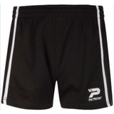 Short Rugby Marca Patrick