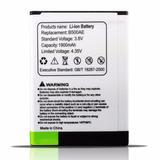 Bateria Pila Para Samsung Galaxy S4 Mini I8190 Envio Gratis