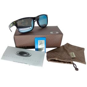 Óculos De Sol Masculino 100% Polarizado 10 Cores Disponiveis