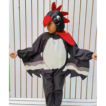 Disfraz De Guajolote Pavo Disfraces Vestuarios Escolares