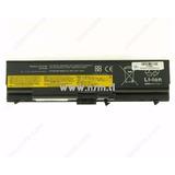 Pila Lenovo Thinkpad Edge E420 E520 L410 L412 L420 L421