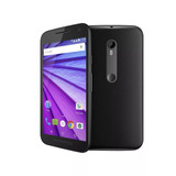 Celular Sistema Android Barato Orro Moto G3 Turbo 4g Wifi