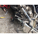 Motor Honda Elite 125 En Desarme