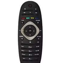 Controle Remoto Tv Philips Lcd/led 32/40/42 Vários Modelos