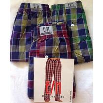 Pijamas Para Caballeros