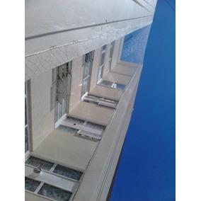 Redes para balcones en belgrano capital federal en for Toldos para balcones capital federal