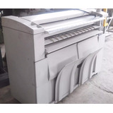 Copiadora Xerox 3050 Pb Engenharia 3.500,00