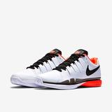 Tenis Nike Zoom Vapor 9 5 Tour Roger Federer