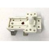 Termostato Corte Radiador Electrico Aceite Todos Los Modelos