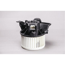 Motor Da Ventilação Interna Ar Forçado Fiat Punto / Linea