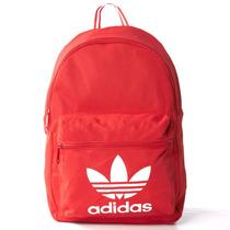 Mochila Originals Tricot Lap Top Adidas Ay7750